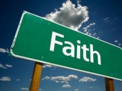 faith-spirit-of-faith3-300x225