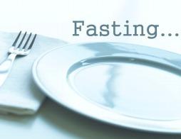 fasting.jpg5_