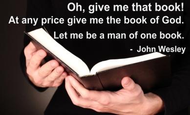 one book.jpg