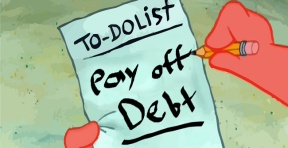 prioritizing-which-debt-to-pay-off-first.jpg